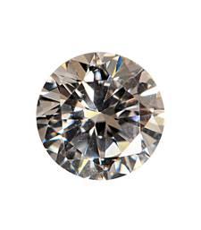 Buy 4.28ct white Zircon Precious loose-gemstones loose-gemstone online