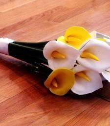 Buy Artificial flower Bouquet artificial-flower online