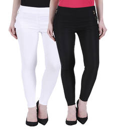 Jag ctn white black 28 %281%29 small