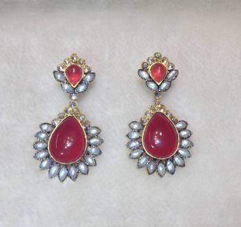 ruby pearl exclusive