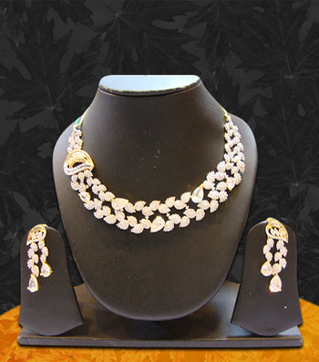 Design no. 12.2655....Rs. 6950