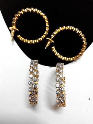 royal americian diamond bali