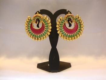 Design no. 1.2948....Rs. 1650