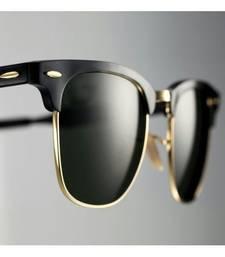Buy BLACK SUNGLASSES sunglass online