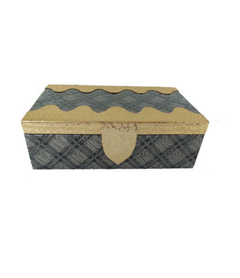 Stylish Beautiful Jewellery Box