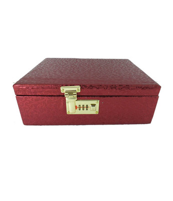 Gifting Jewellery Box