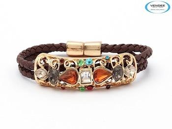 Vendee-Fancy Fashion Bracelets (5714C)
