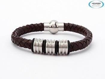 Vendee-Latest Bracelets Jewelry (5721)