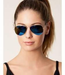 Buy Apnisha Beautiful Goggles  for women sunglass online