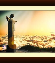 Buy Christ the Redeemer Painting painting online