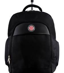 Buy Tom iker - the journey continues 30l backpack strolley bag backpack online