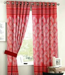 Buy Decofest Trendy Curtains curtain online