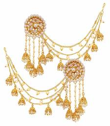 854f7f33b Jewellery - Buy Indian Imitation Jewelry Sets Online for Women