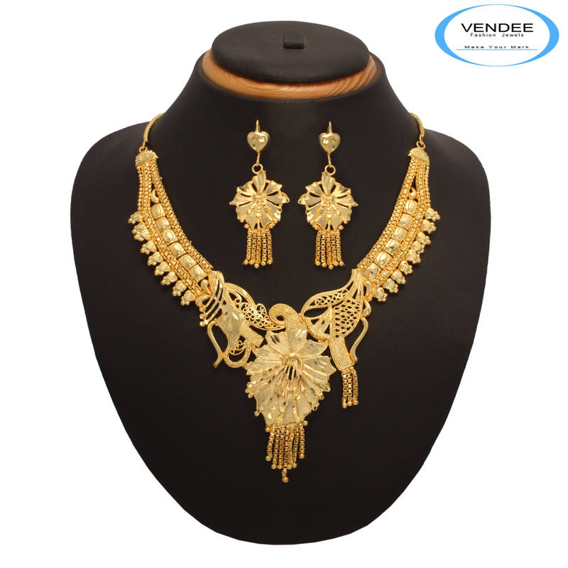 online bangalore refinery at bar gm yellow gold dp buy