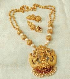 Pendant Designs - Buy Indian Pendant Sets Online for Women