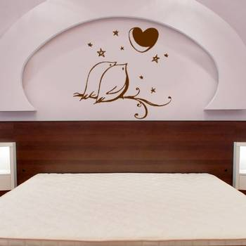 Birds-Couple-Wall-Decal
