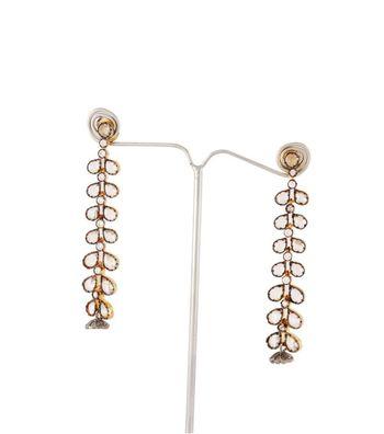 Sihiri Endless Magical Earrings