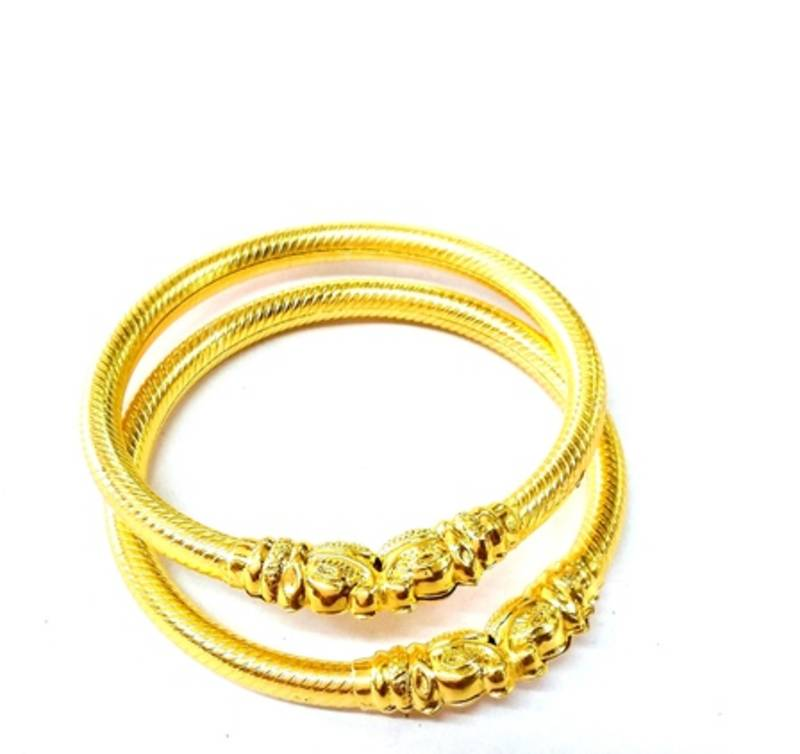 Women\'s Bangles & Bracelets Online – Buy Bridal Bangles Bracelets ...