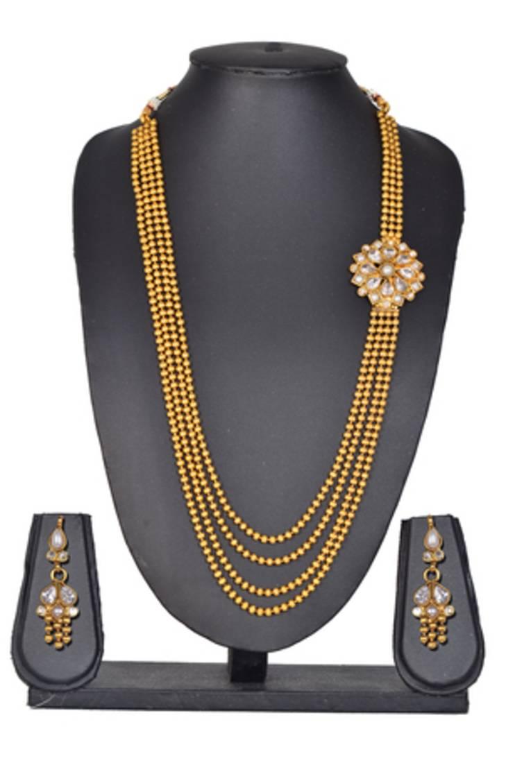 Buy Sita Haar Online