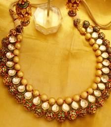 Buy Eye Opener Necklace black-friday-deal-sale online
