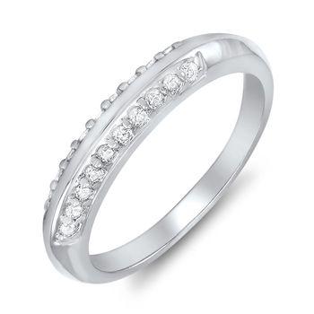 Mahi Ethnicity Ring