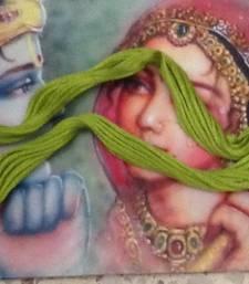 Buy Rakhi Online India rakhi-gift-hamper online