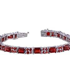 Buy Stone Bracelet Bracelet online