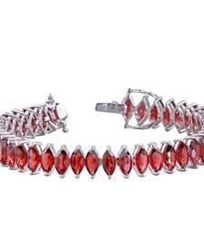 Buy Stone Bracelet gemstone-bracelet online
